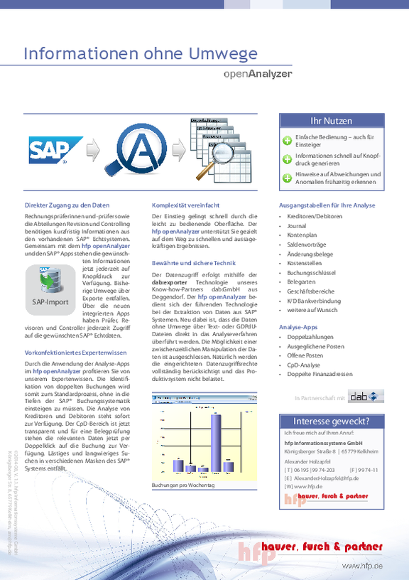 oA_hfp_SAP-Datenanalyse_2_.pdf